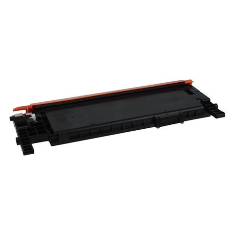 Compatible Samsung CLT-K409S Toner Cartridge (Black)