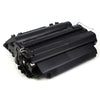 Compatible HP Q6511X 11X High Yield Toner Cartridge (Black)