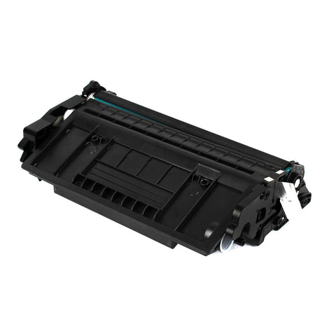 Compatible HP CF226X 26X High Yield Toner Cartridge (Black)