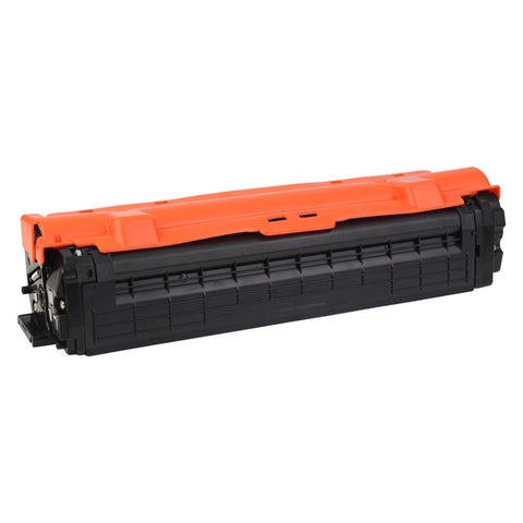 Compatible Samsung CLT-C504S Toner Cartridge (Cyan)