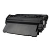 Compatible HP CC364X High Yield Toner Cartridge (Black)