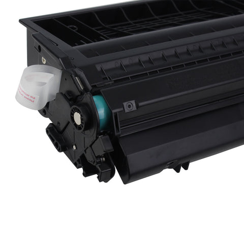 Compatible HP Q5949X 49X High Yield Toner Cartridge (Black)