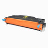 Compatible Dell 3108094 High Yield Toner Cartridge (Cyan)