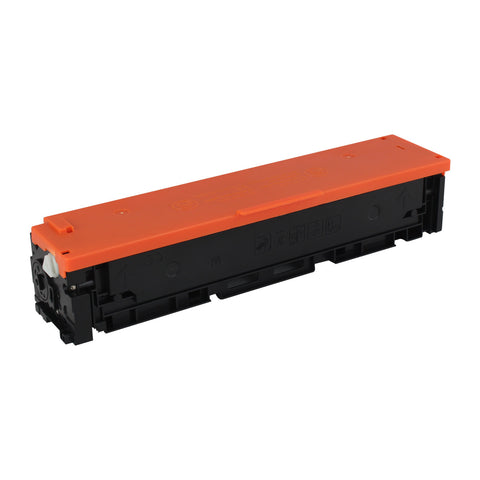 Compatible HP CF401X High Yield Toner Cartridge (Cyan)