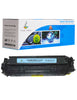 Compatible Canon 118C (2661B001AA) High Yield Toner Cartridge (Cyan)