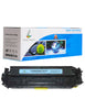 Compatible Canon 118K (2662B001AA) High Yield Toner Cartridge (Black)