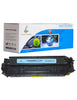 Compatible Canon 118Y (2661B001AA) High Yield Toner Cartridge (Yellow)