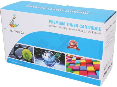 Compatible Brother TN450 High Yield Toner Cartridge (Black)