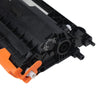 Compatible Brother TN-115BK Toner Cartridge (Black)