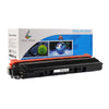 Compatible Brother TN-210C Toner Cartridge (Cyan)