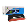 Compatible Brother TN650 High Yield Toner Cartridge (Black)