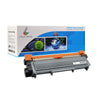 Compatible Brother TN660 High Yield Toner Cartridge (Black)