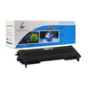 Compatible Brother TN-780 Toner Cartridge (Black)