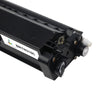 Compatible Brother TN-315C Toner Cartridge (Cyan)