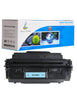 Compatible HP C4096A 96A Toner Cartridge (Black)
