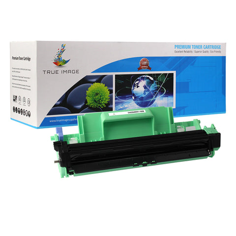 Compatible Canon 106(0264B001AA) Toner Cartridge (Black)