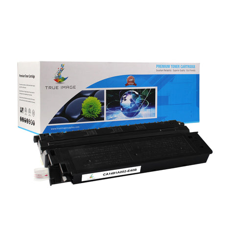 Compatible Canon E40 Toner Cartridge (Black)