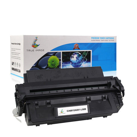Compatible Canon L50 (6812A001AA) Toner Cartridge (Black)
