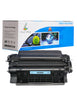 Compatible HP CE255XX High Yield Toner Cartridge (Black)