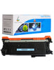 Compatible HP CE260X 649X High Yield Toner Cartridge (Black)