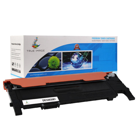 Compatible Dell 330-3581 Toner Cartridge (Cyan)