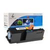 Compatible Dell 331-0777 Toner Cartridge (Cyan)