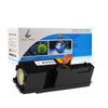 Compatible Dell 331-0779 Toner Cartridge (Yellow)