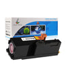 Compatible Dell 331-0780 Toner Cartridge (Magenta)
