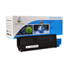 Compatible HP CE320A 128A Toner Cartridge (Black)
