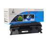 Compatible HP CE505A 05A High Yield Toner Cartridge (Black)