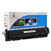 Compatible HP CF413A Toner Cartridge (Magenta)