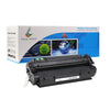 Compatible HP Q2610A 10A Toner Cartridge (Black)