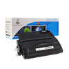 Compatible HP Q5942X 42X Toner Cartridge (Black)