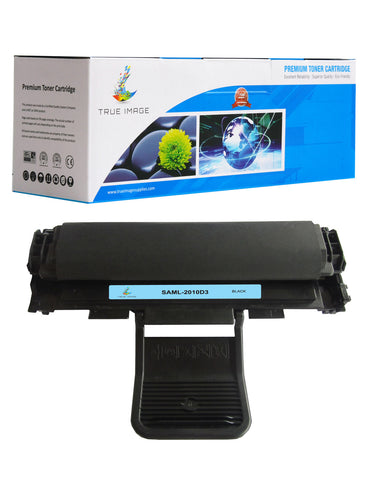 Compatible Samsung ML-1610D2 Toner Cartridge (Black)