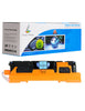 TRUE IMAGE HEQ3961A-C122A Cyan Toner Replaces HP Q3961A