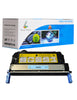 TRUE IMAGE HEQ5952A-Y643A Yellow Toner Replaces HP Q5952A(Y643A)