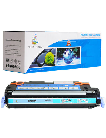 Compatible HP Q7583A 503A Toner Cartridge (Magenta)