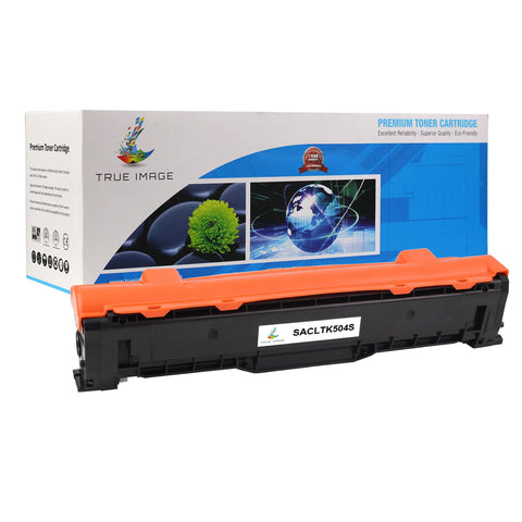 Compatible Samsung CLT-K504S Toner Cartridge (Black)