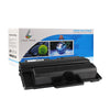 Compatible Samsung ML-3470DB Toner Cartridge (Black)