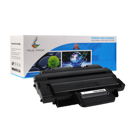 Compatible Samsung ML-D2850B Toner Cartridge (Black)
