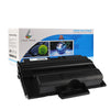 Compatible Samsung ML-D3050B Toner Cartridge (Black)