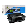 Compatible Samsung MLT-D203E High Yield Toner Cartridge (Black)