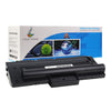 Compatible Samsung SCX-D4200A Toner Cartridge (Black)