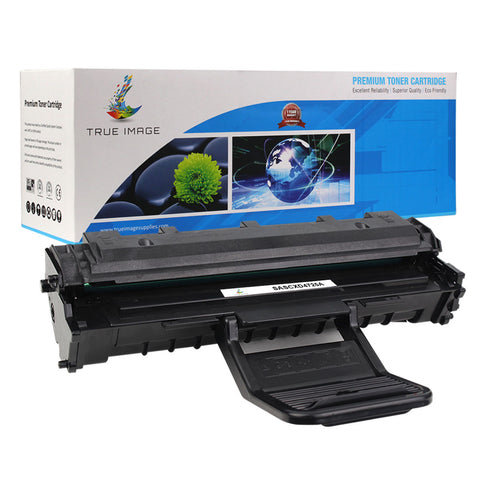 Compatible Samsung SCX-D4725A Toner Cartridge (Black)