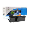 Compatible Xerox 106R1627 Toner Cartridge (Cyan)