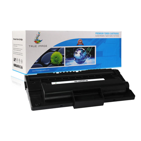 Compatible Xerox 109R00746 Toner Cartridge (Black)