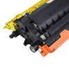 Compatible Brother TN-115Y Toner Cartridge (Yellow)