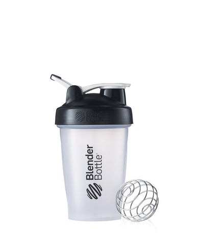 BlenderBottle Classic- 20oz