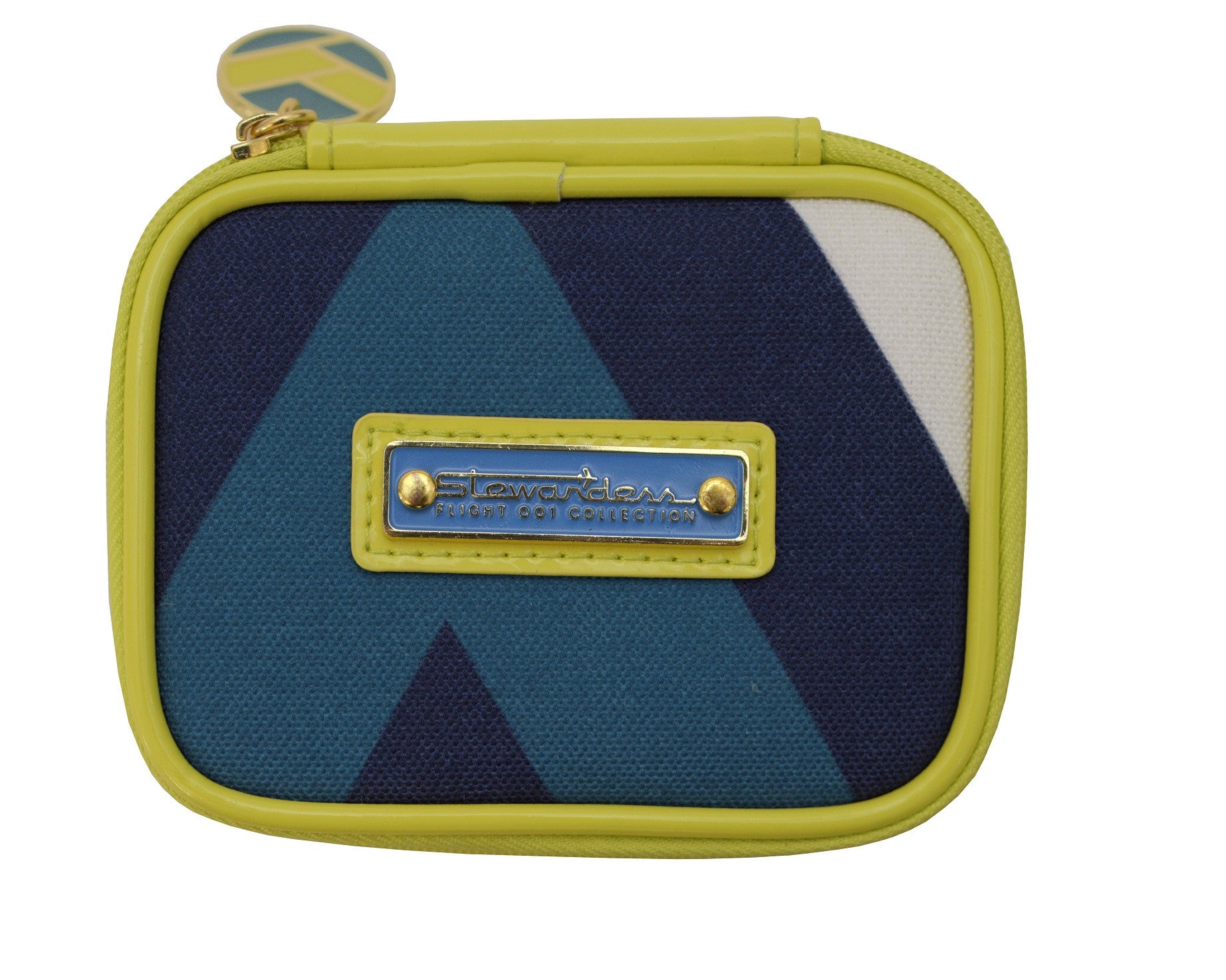 stylish travel pill case business travel life