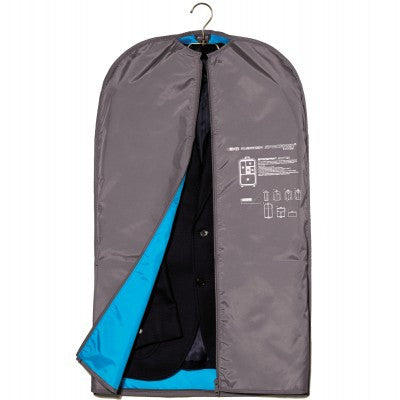 Packing System- Spacepak Suit Bag